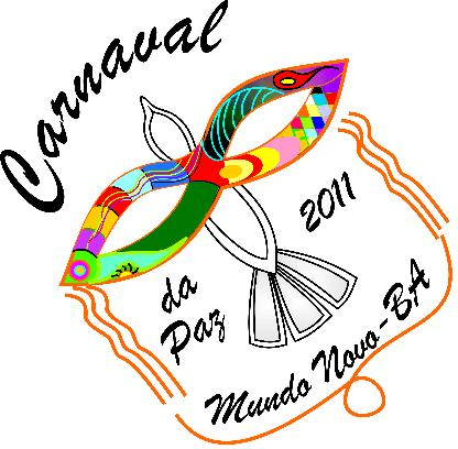 Carnaval da Paz 2011